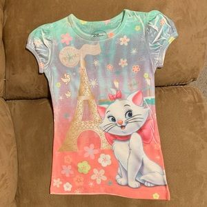 Kids clothes - Disney